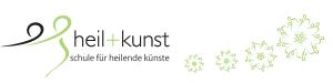 Heil_Kunst