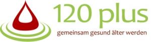 logo-120plus